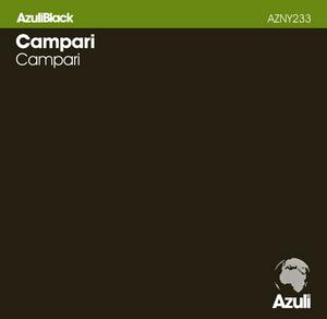 CAMPARI - Campari
