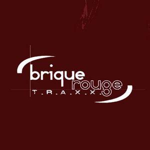 BICAKCI, Baris - Believe In Me EP