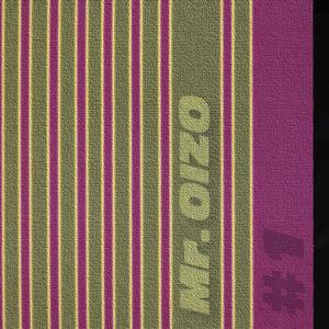 MR OIZO - #1