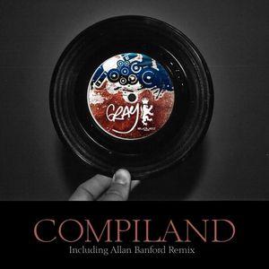 GRAY/ALLAN BANFORD - Compiland
