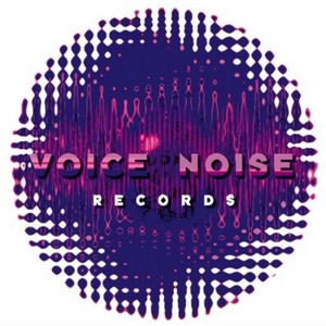 NOISE vs NONSDROME - Noise vs Nonsdrome EP