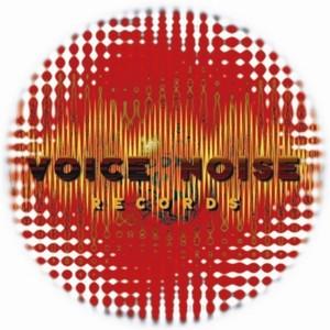 DJ NOISE - Mind & Sound