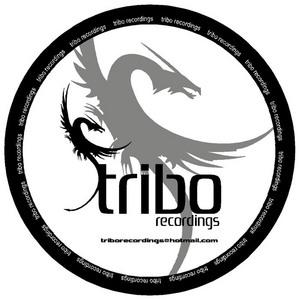 OSKAR DJ & ASTHRO - Tribal From Coimbra