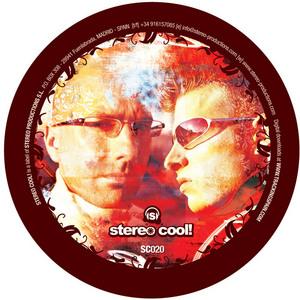 CHUS & CEBALLOS feat DEREK CONYER - Wrong About Me (house mixes)