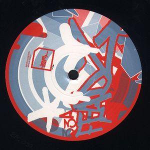 FEADZ - High B. EP