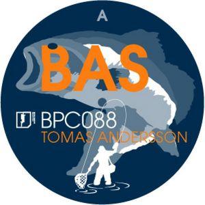 ANDERSSON, Thomas - Bas