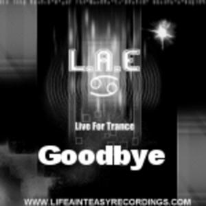ANTHONY, Marc - Goodbye