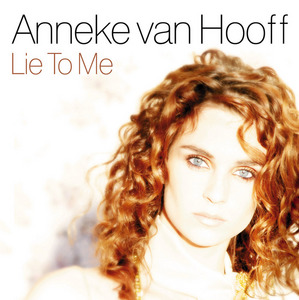 VAN HOOFF, Anneke - Lie To Me