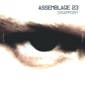ASSEMBLAGE 23 - Disappoint