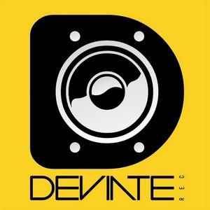 JIMINEZ, David - Dance Music Programme