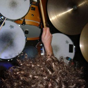 PIKE, Laurent - Drums For Fun & Fitness