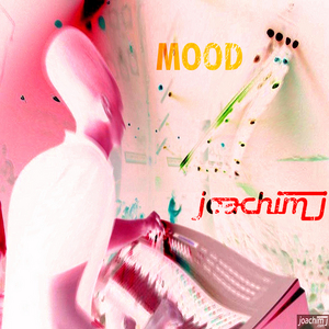 JOACHIM J - Mood