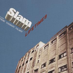 SLAM - Lifetimes