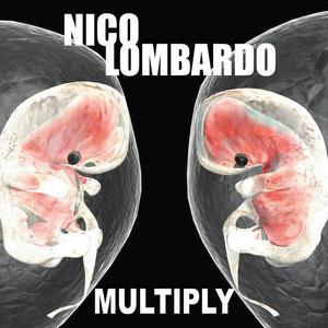 LOMBARDO, Nico - Multiply