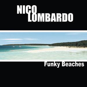 LOMBARDO, Nico - Funky Beaches