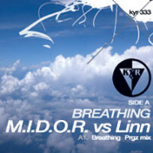 MIDOR vs LINN - Breathing
