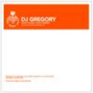 DJ GREGORY - Head Talking