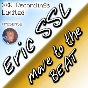 ERIC SSL - Move To The Beat