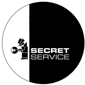 SECRET SERVICE - Club Music EP Vol 6