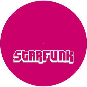 FABYAN - Funky Fresh
