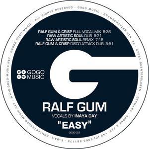 GUM, Ralf - Easy