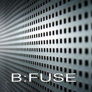 B FUSE - Twisted Reality