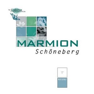MARMION - Classics Of Superstition: Schoneberg