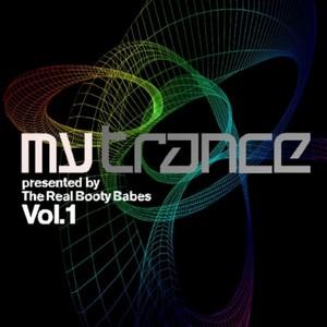 VARIOUS - My Trance Vol 1