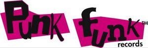 JDS - Punk Funk