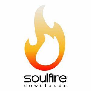 SOULFIRE - Bodyrock