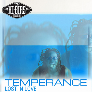 TEMPERANCE - Lost In Love
