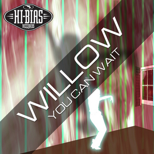 WILLOW - You Can Wait