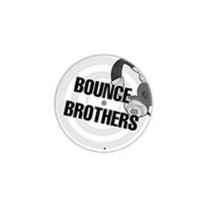 BOUNCE BROTHERS - Bes Tebja
