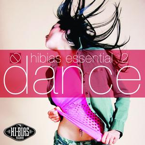 VARIOUS - Hi-Bias: Essential Dance: 2