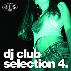 VARIOUS - Hi-Bias: DJ Club Selection 4