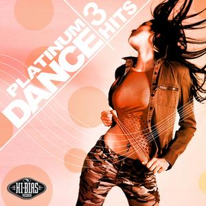VARIOUS - Hi-Bias: Platinum Dance Hits 3