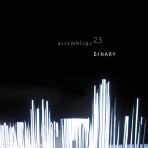 ASSEMBLAGE 23 - Binary