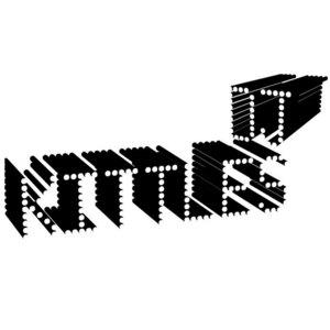 DJ KITTLES - Best Of (Part 2)