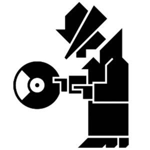 SECRET SERVICE - The Ultimate Disco Beatz Part 2 (Secret Service Project III)