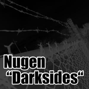 NUGEN - Darksides