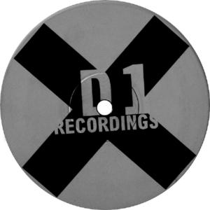 DOYLE, Eamonn - Red Shift EP