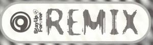 TRAPEZE ARTISTS - General Narcotic (remixes)