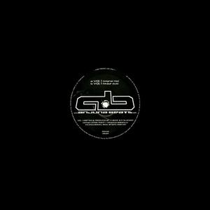ANJUNA BEATS - Anjuna Beats Volume 1