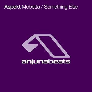 ASPEKT - Mobetta