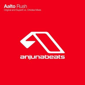 AALTO - Rush