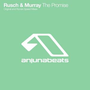 RUSCH & MURRAY - The Promise