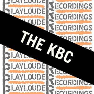 KBC, The - Sherlock Groove Holmes