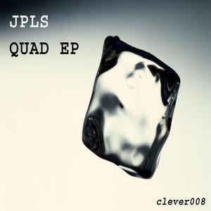 JPLS - Quad EP