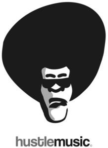 DJ SPEN/THE MUTHAFUNKAZ - To The Rock