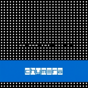 CHYMERA - Move